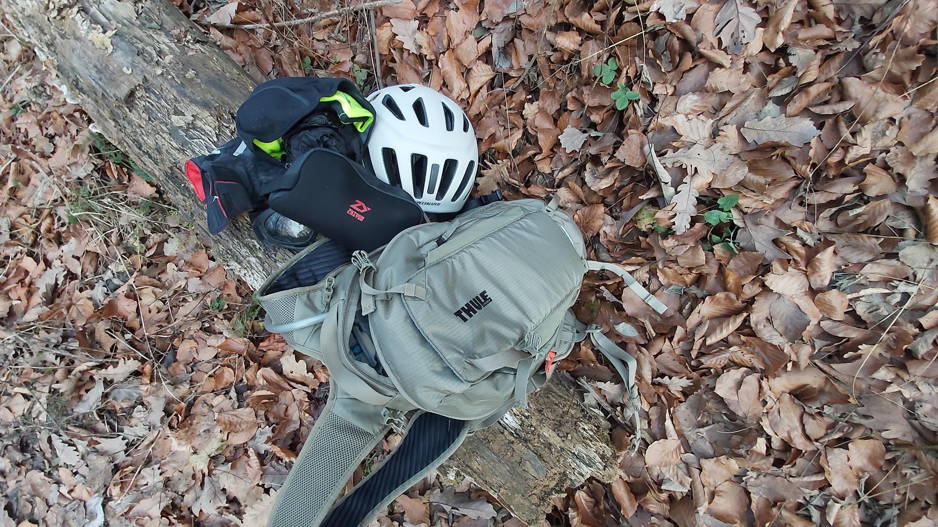 zima_mtb_biciklizam10.jpg (502 KB)