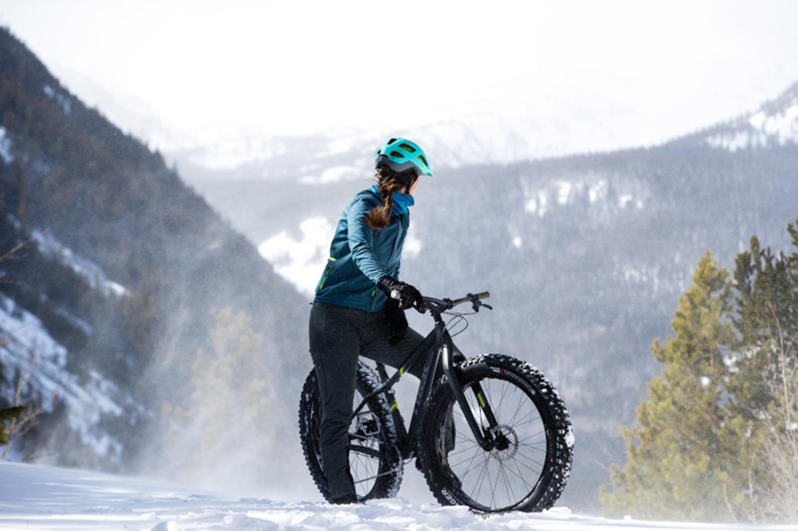 zima_mtb_biciklizam2.jpg (138 KB)
