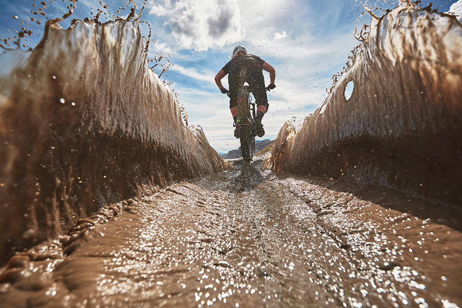 zima_mtb_biciklizam27.jpg (278 KB)