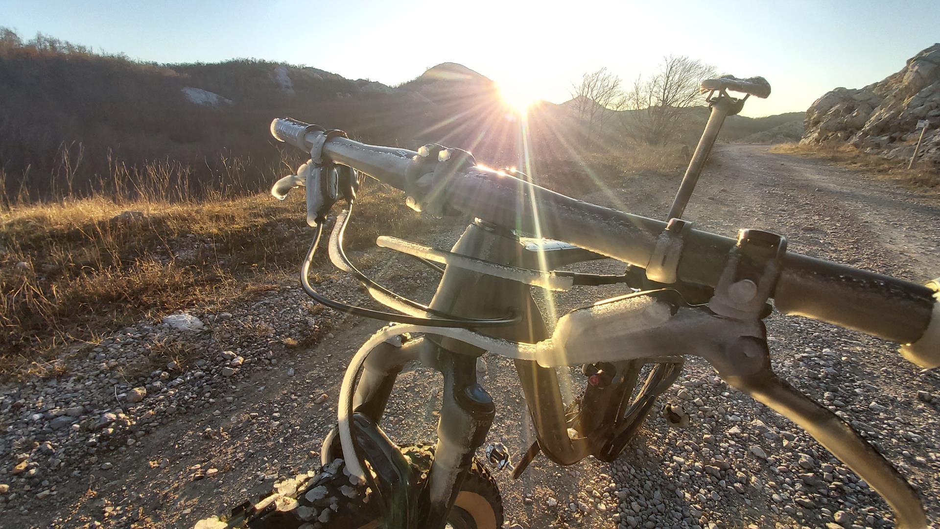 zima_mtb_biciklizam6.jpg (357 KB)