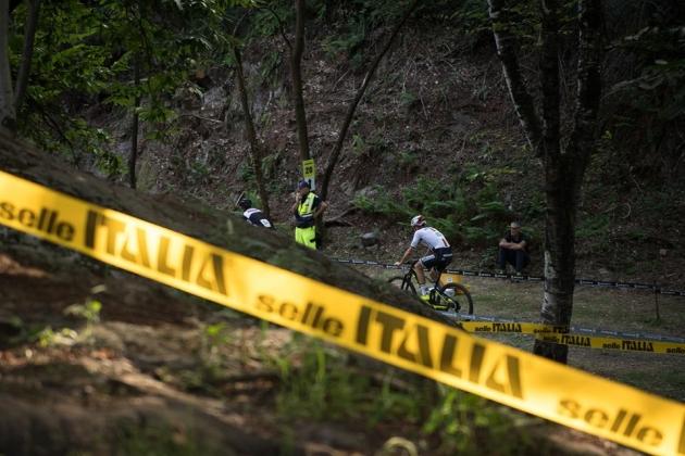 Selle Italia u Keindl Sportu
