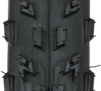 Michelin Wild Grip'R2 Advanced