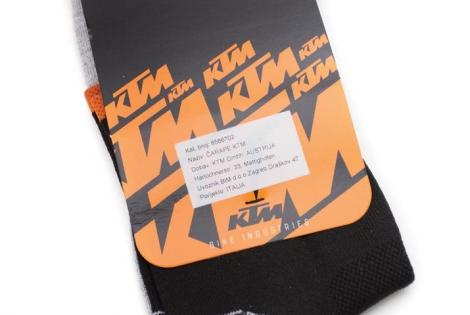 KTM Factory Line