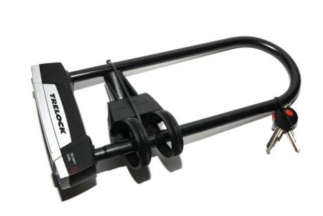 Trelock BS-550