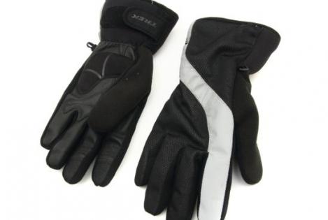 Trek rukavice