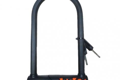 KTM U-lock