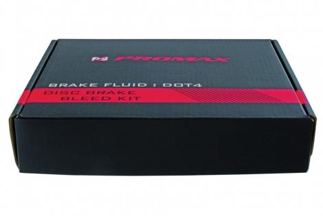 Promax Kit