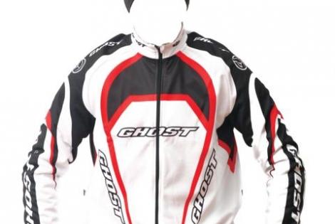 Ghost 09 team