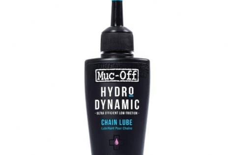Mucc-Off Hydrodinamic Lube