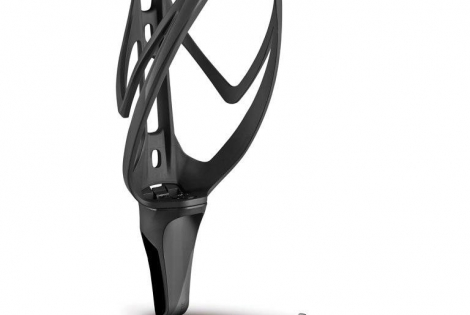 Specialized Zee Cage / Rib Cage II