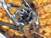 Haibike Big Curve RX29 2013 bicikl