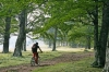Dinara - biciklistička istraživanja
