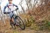 Marin Bobcat Trail 7.5