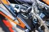 KTM Lycan 272