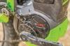 Haibike XDURO FullSeven 5.0 500Wh titan