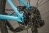 Specialized Epic Comp 29 2018 - Hard test