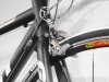 Ghost EBS Eurobike Special Race