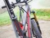Intense Carbine SL 2013 bicikl