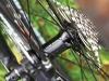 Kross  Level A6 2013 bicikl