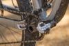 Trek Fuel EX8 29 2018