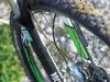 Specialized Carve Comp bicikl