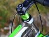 Trek Rumblefish elite al 2013 Bicikl