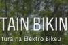Jedan vozač, ista staza i dva bicikla