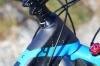 Cube Reaction GTC Pro 29er bicikl