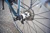 Cube Agree GTC DI2 SLT bicikl