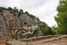 Stazama istarskih kažuna i vojnih utvrda