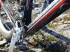 Silverback Storm 1.0 29er Bicikl