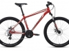Specialized Hardrock Disc 2013