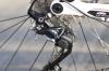 KTM Lycan 273 (27,5) 2014