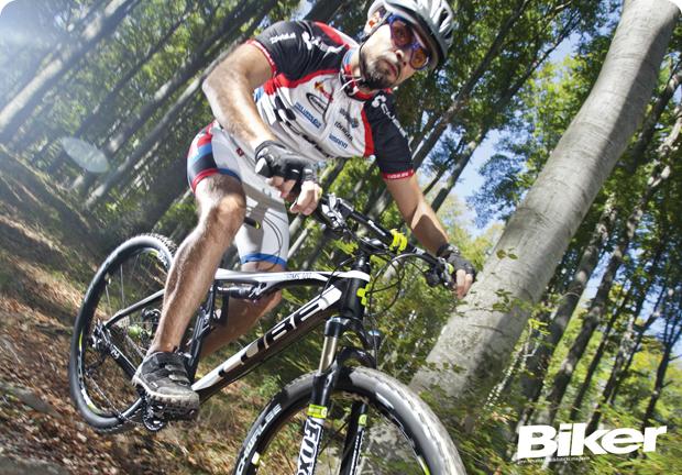 Magazin Biker slika 1