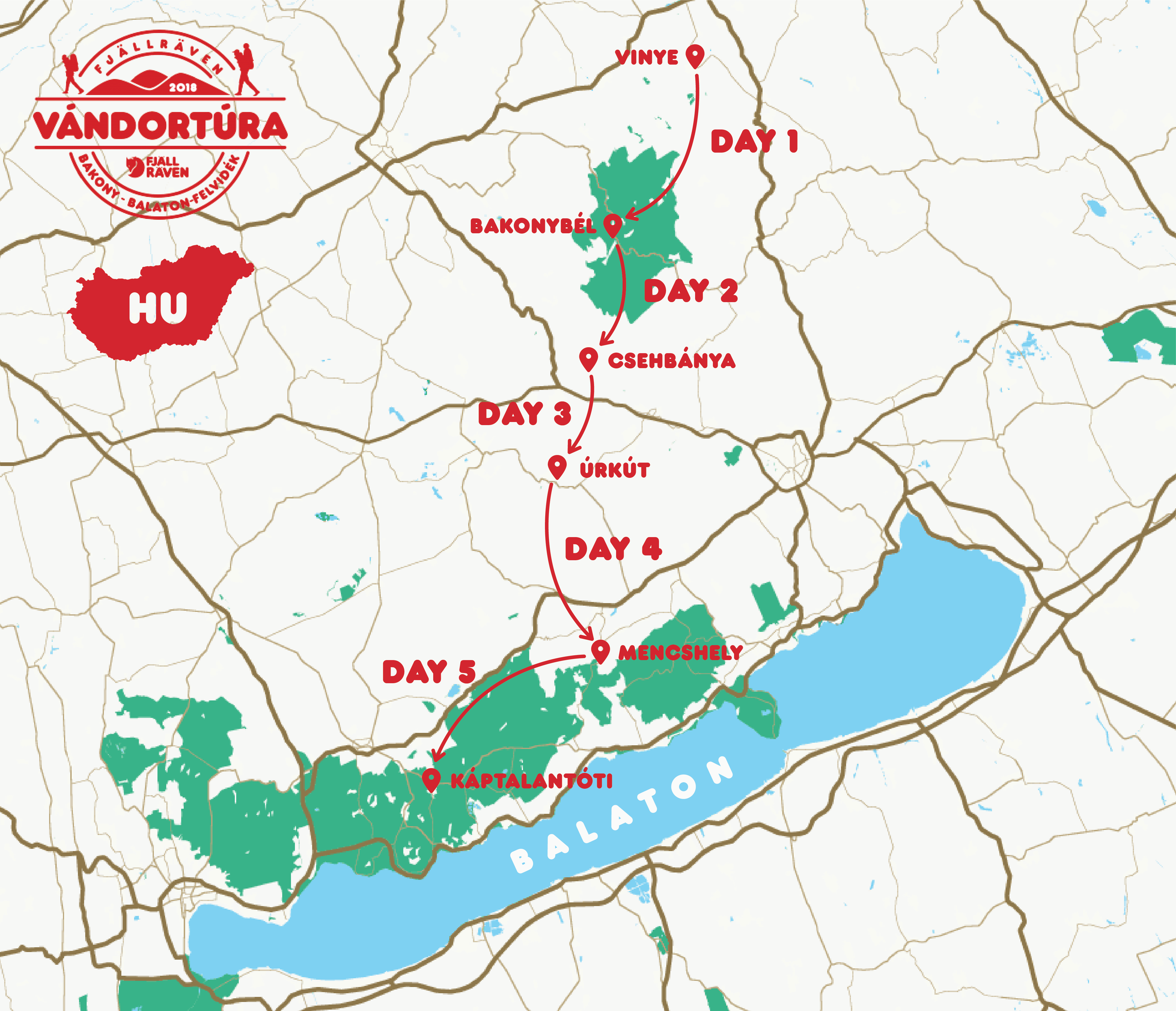 Fjallraven_Vandortura_Map.png (659 KB)