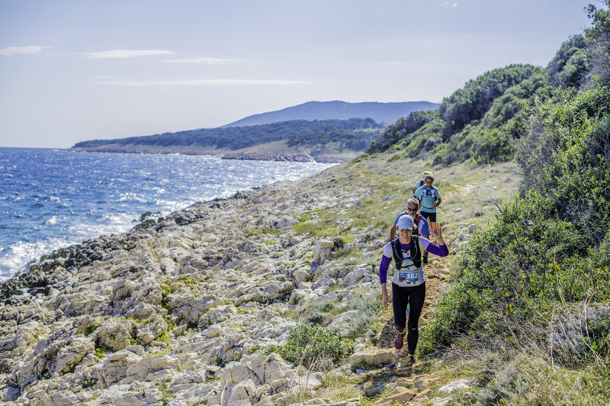 Valamar Trail 2018 (1).jpg (1.36 MB)